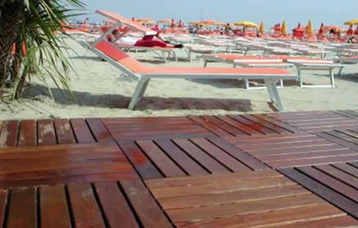Ikea pavimenti interni pavimento in cemento spatolato with ikea pavimenti interni ikea - Costo parquet ikea ...