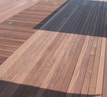 Pavimenti in legno per esterni ikea cassapanca moderna da - Cassapanca da esterno ikea ...