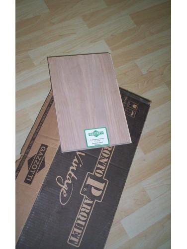 Offerta parquet maxi plancia gazzotti vintage rovere sand for Prezzi parquet gazzotti