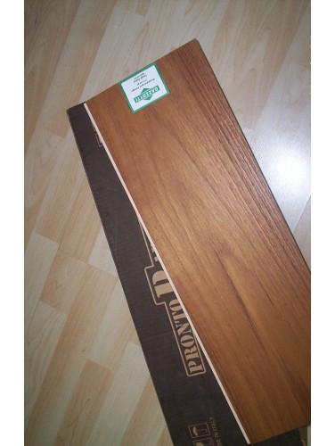 offerta parquet maxi plancia gazzotti vintage teak asia