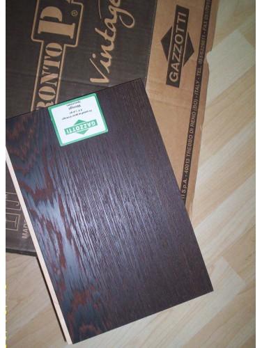 Offerta parquet maxi plancia gazzotti vintage wenge for Prezzi parquet gazzotti